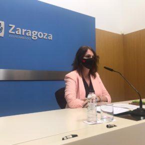 """Herrarte: """"Es urgente que el Gobierno apruebe un fondo de ayuda para los ayuntamientos ante la falta de ingresos por la plusvalía"""""""
